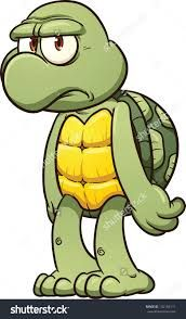 Image result for cartoon turtle with glasses.