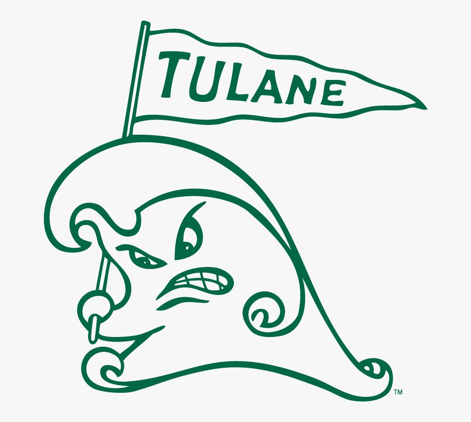 Lsu V Tulane.
