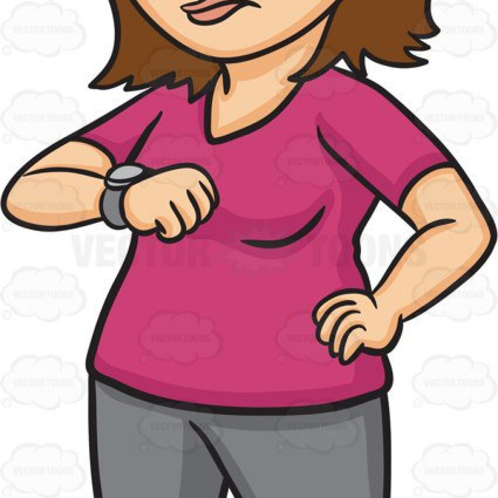 Angry Woman Cliparts Free Download Clip Art.