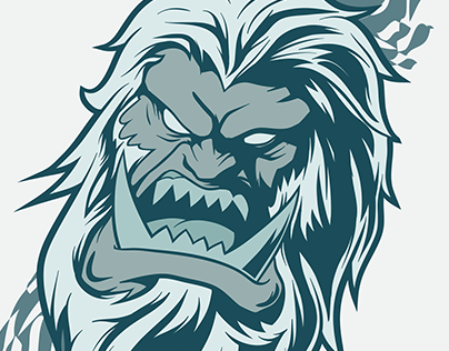 The best free Yeti vector images. Download from 68 free.