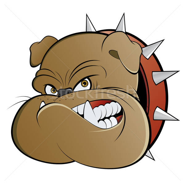 Angry Stock Vectors, Illustrations and Cliparts.