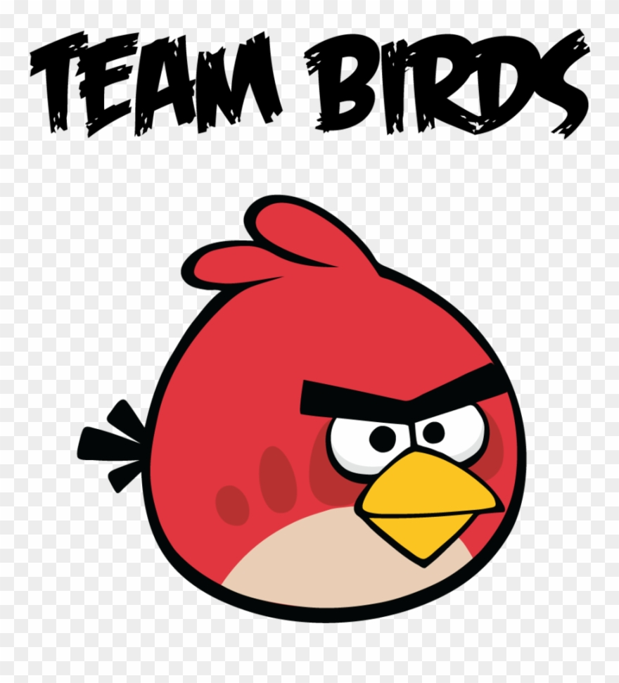 Image Of Angry Bird Clipart Angry Birds Pig Gsgill.