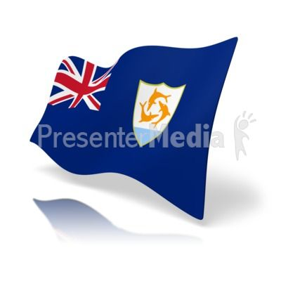 1000+ ideas about Anguilla Flag on Pinterest.