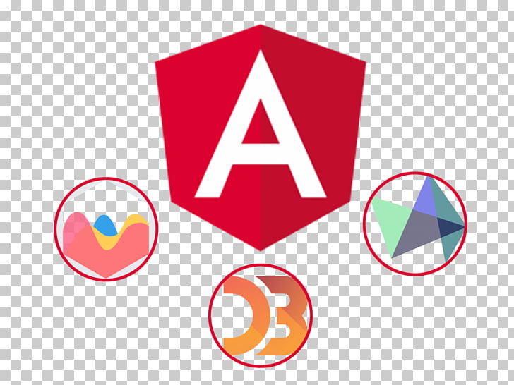AngularJS JavaScript, angular js PNG clipart.