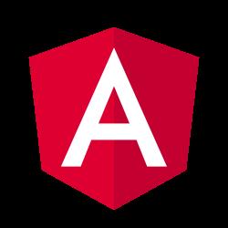 Angular (web framework).