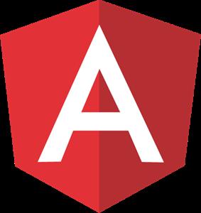 Angular JS Logo Vector (.EPS) Free Download.
