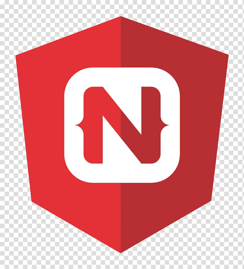 NativeScript AngularJS Mobile app development Vue.js, others.