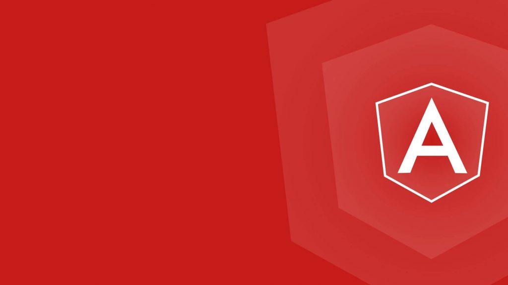 Top 20 latest AngularJS development tools.