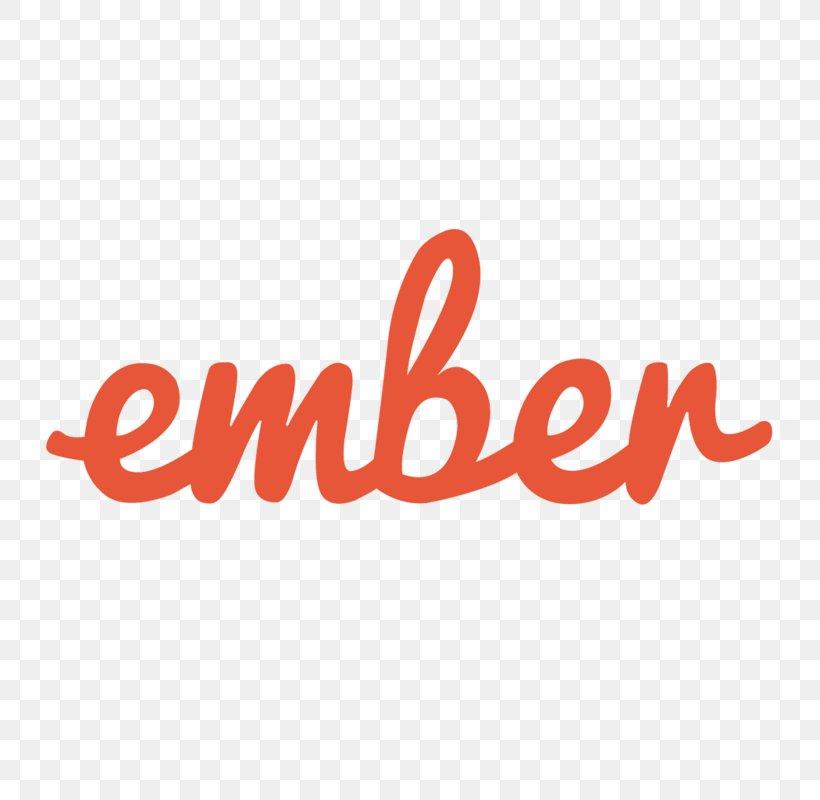 Ember.js JavaScript AngularJS Logo, PNG, 800x800px, Emberjs.