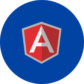 New Features for Developing AngularJS Applications.