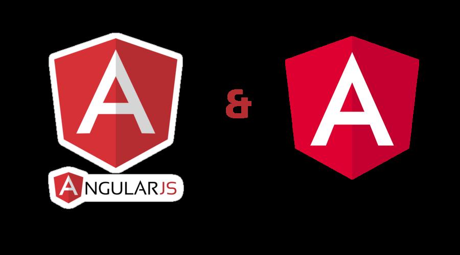 Migrating from AngularJS to Angular.