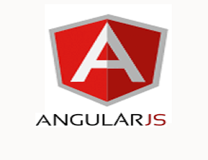 50 Most Important AngularJS Interview Questions and answer.