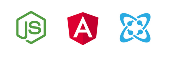 Deploy an AngularJS Events App in 3 Steps using Cosmic JS.