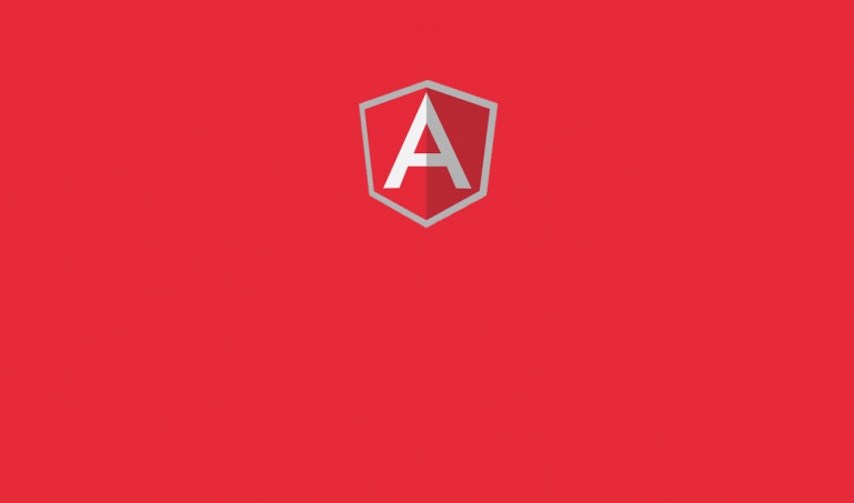 Processing Forms in AngularJS.