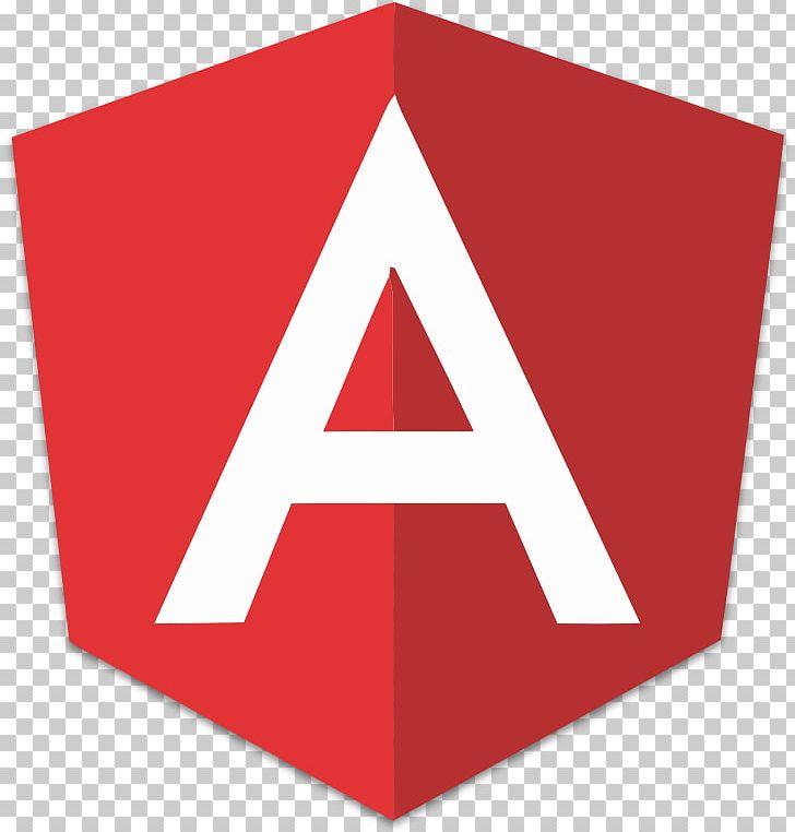 AngularJS Logo JavaScript PNG, Clipart, Angle, Angular, Angularjs.