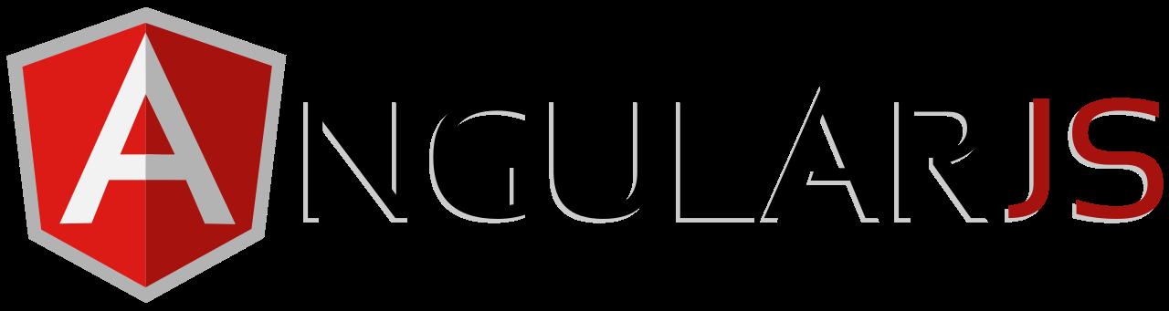 File:AngularJS logo.svg.