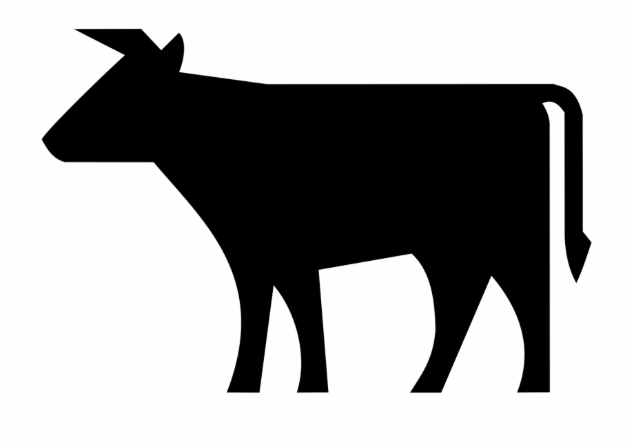 Free Download Angus Cattle Beef Cattle Farm Animals.