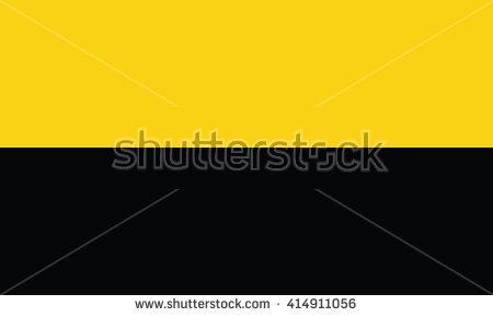 Anhalt Stock Vectors & Vector Clip Art.