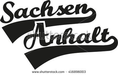 Sachsen.