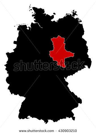 Saxony.