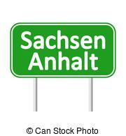 Sachsen anhalt Vector Clip Art EPS Images. 57 Sachsen anhalt.