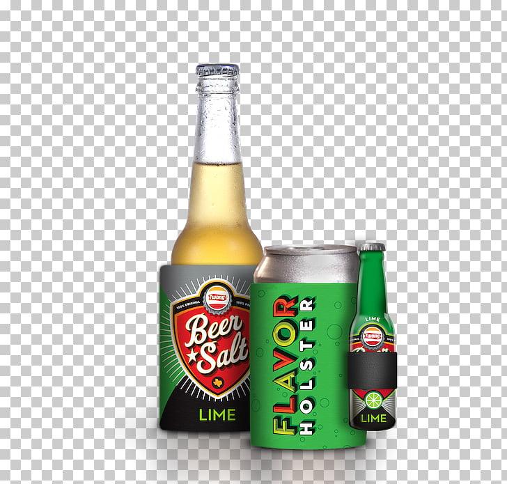 Beer bottle Anheuser.
