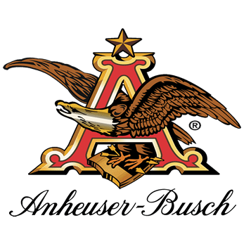 Anheuser Busch Logo Png (103+ images in Collection) Page 2.
