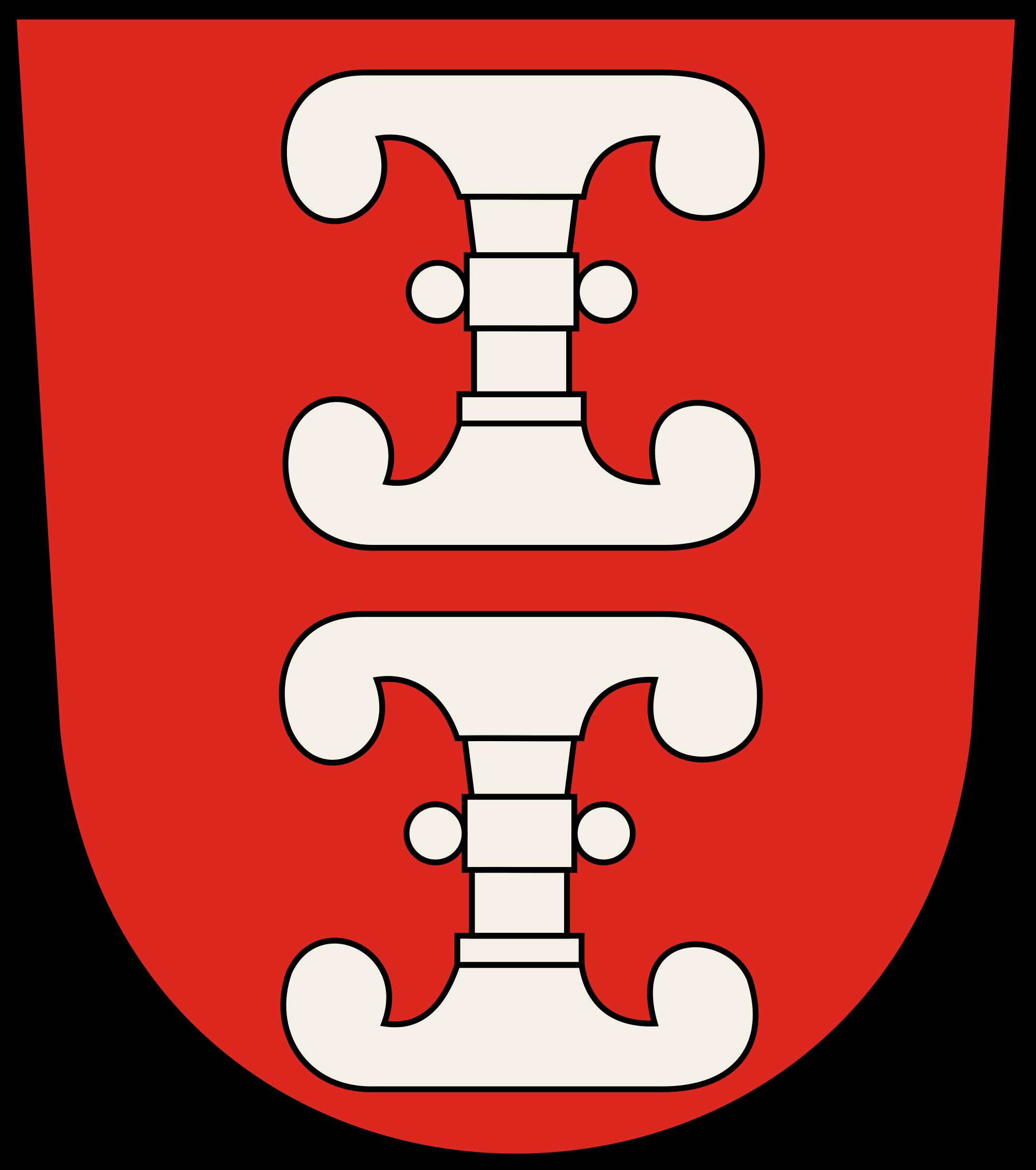File:DEU Anholt COA.svg.