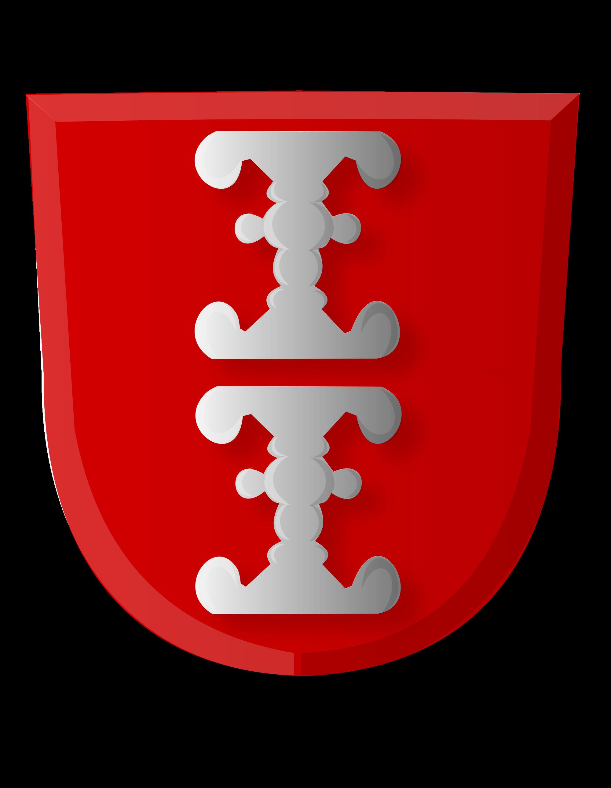 File:Wappen Anholt.svg.