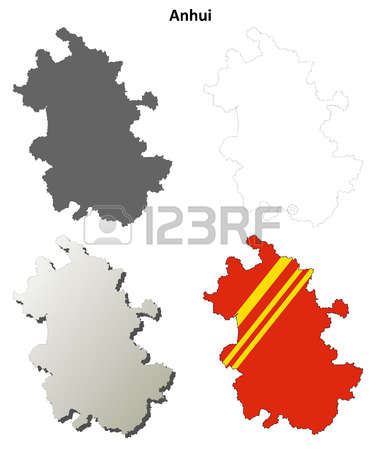 Anhui Stock Illustrations, Cliparts And Royalty Free Anhui Vectors.