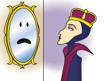 Free Magic Mirror Cliparts, Download Free Clip Art, Free.