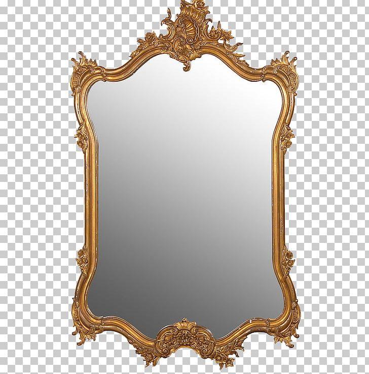 Magic Mirror Princesas Snow White PNG, Clipart, Ambiguous.