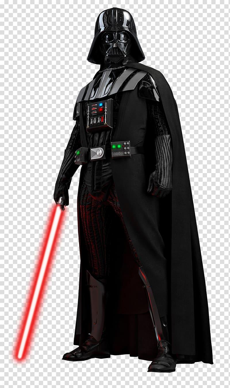 Anakin Skywalker Luke Skywalker Darth Maul Darth Bane.