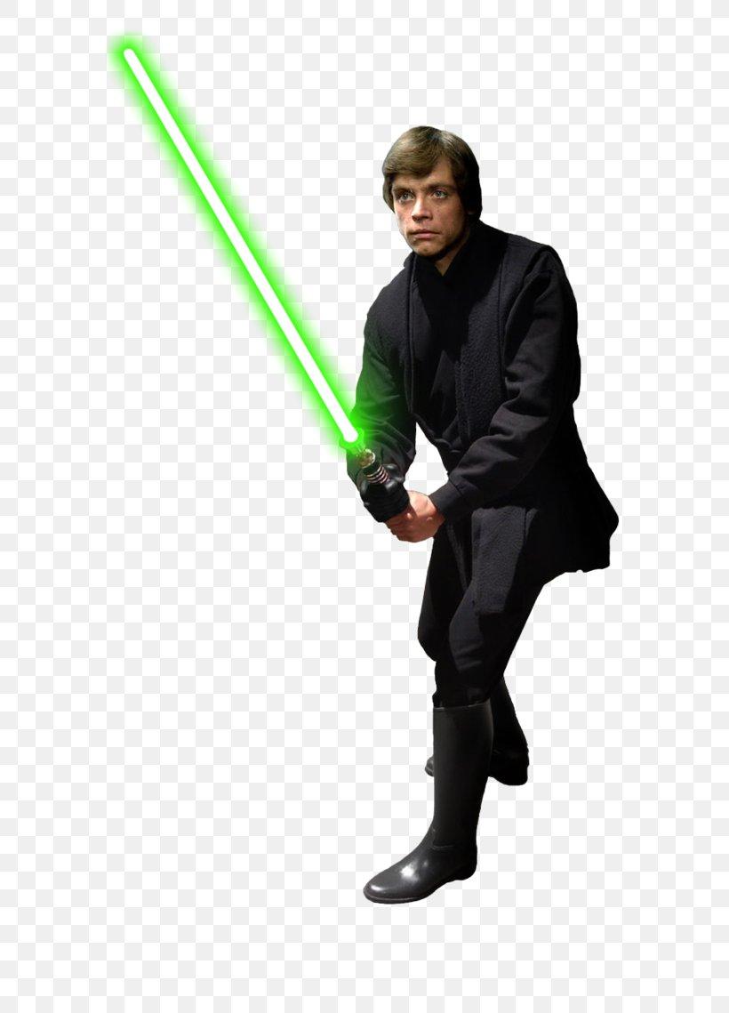 Luke Skywalker Anakin Skywalker Han Solo Obi.