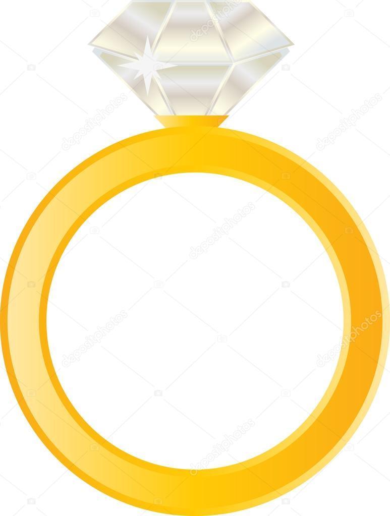 Anillo clipart 5 » Clipart Portal.