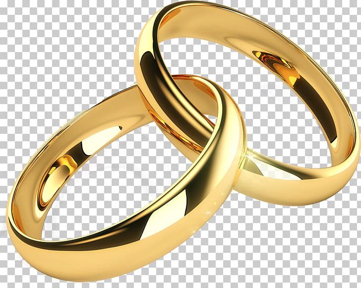 Anillo de bodas compromiso amor, anillo de bodas PNG Clipart.