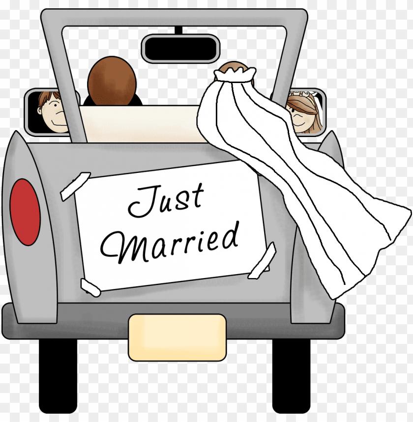 clipart de anillos de compromiso y anillos de boda.