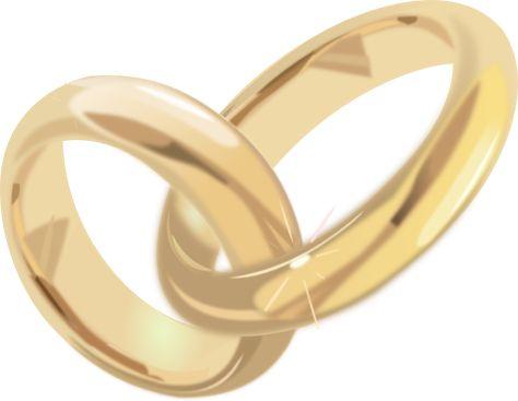 wedding clipart free.