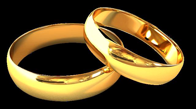 El Arte de la Orfebrería y Joyería : Un anillo de decoración.