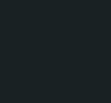 Adhesivo anillos boda y corazón.