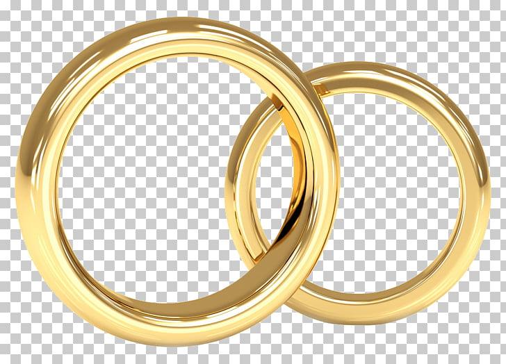 Anillo de compromiso de la boda anillo de compromiso.