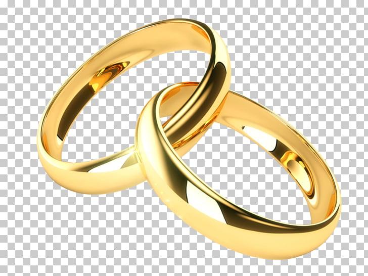 Anillo de bodas gráficos de red portátiles, anillo de bodas.