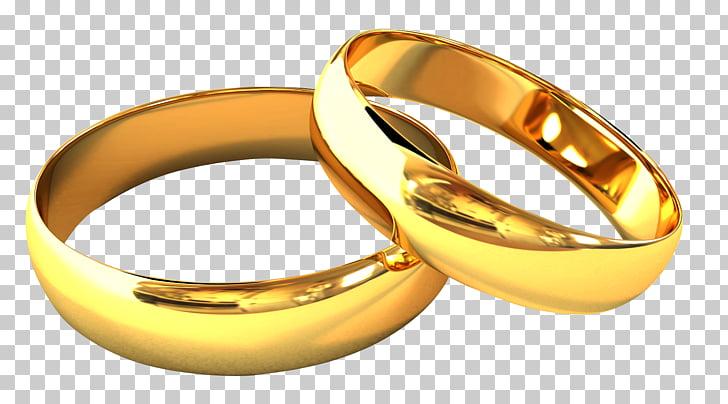 Anillo de boda invitación de la boda, anillo PNG Clipart.