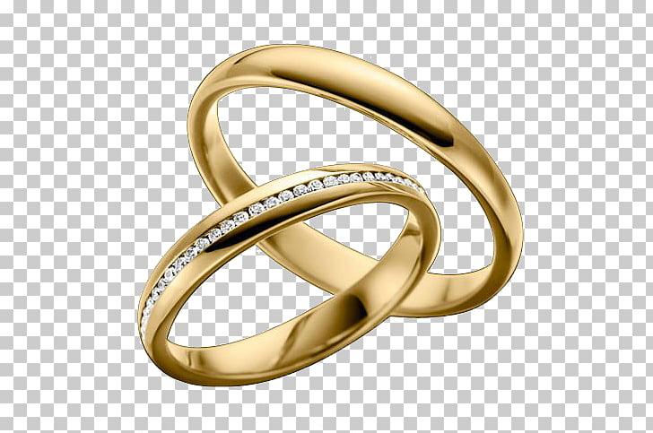 Matrimonio matrimonio compromiso, anillo de bodas PNG Clipart.