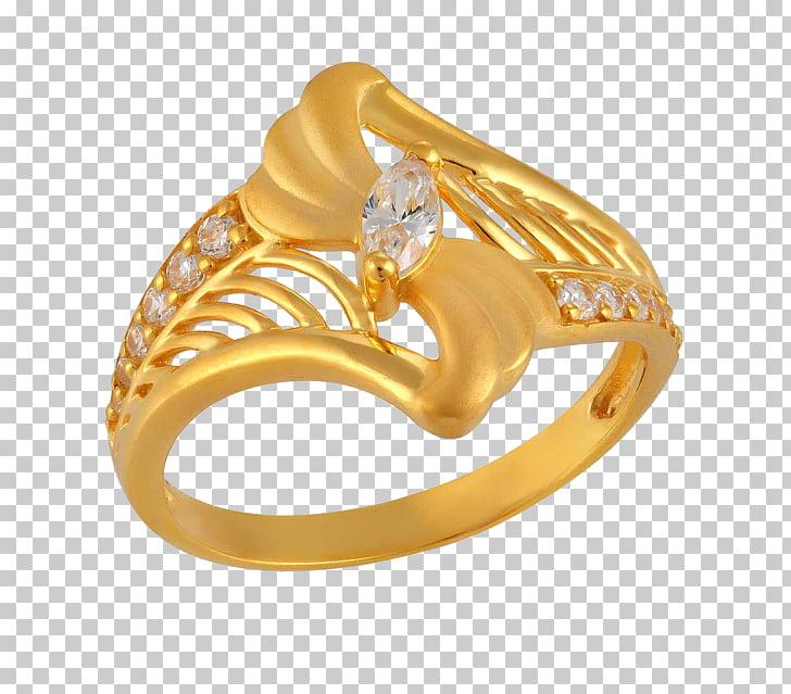 Pendiente joyas de oro pandora, anillos de oro pic PNG.