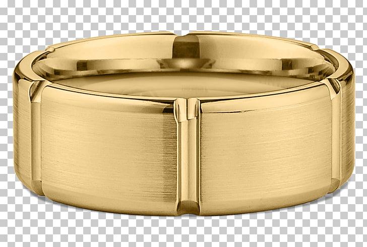 Anillo de bodas anillo de joyas de oro, anillo PNG Clipart.