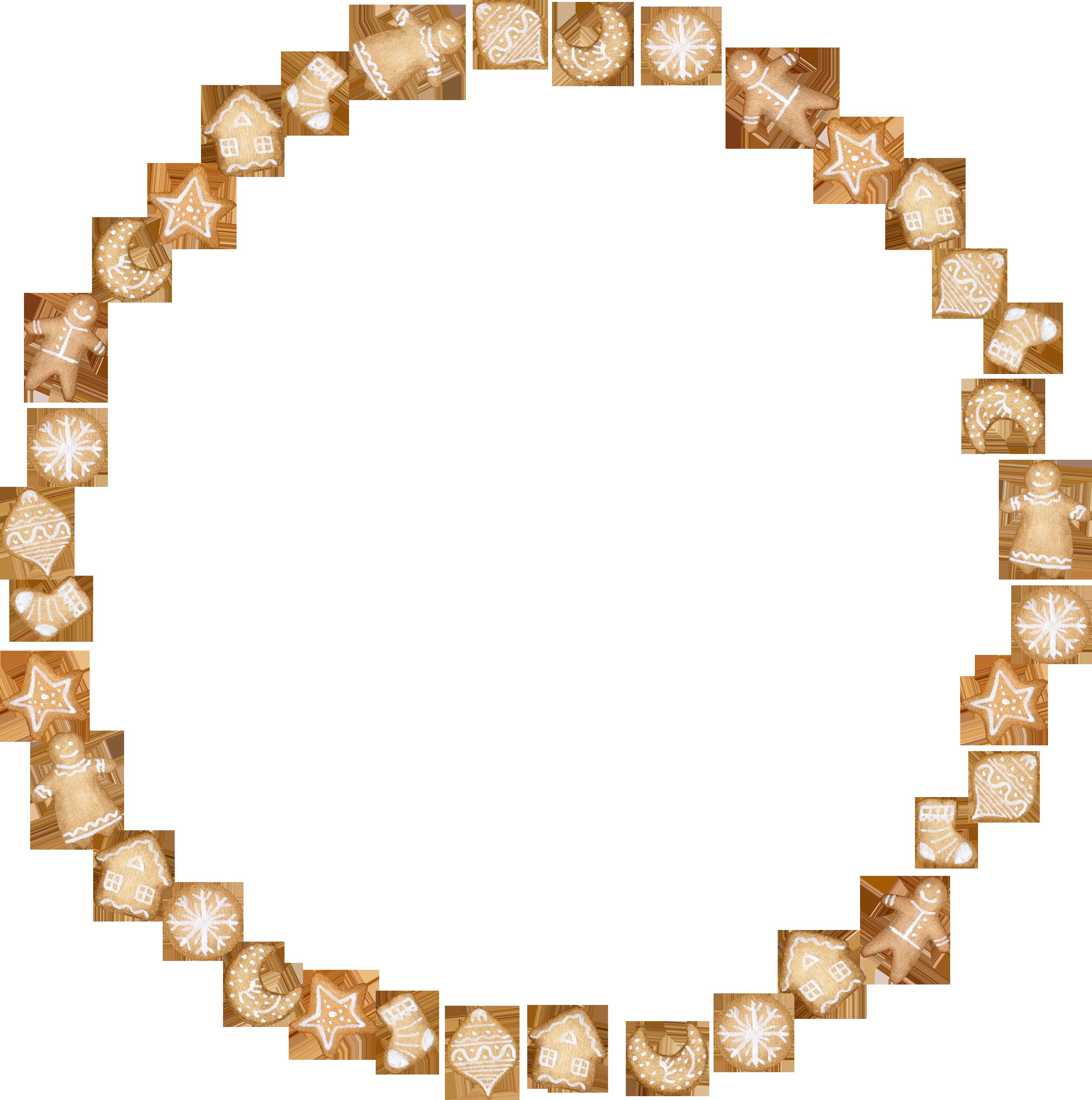 Jewelry clipart 1444746.
