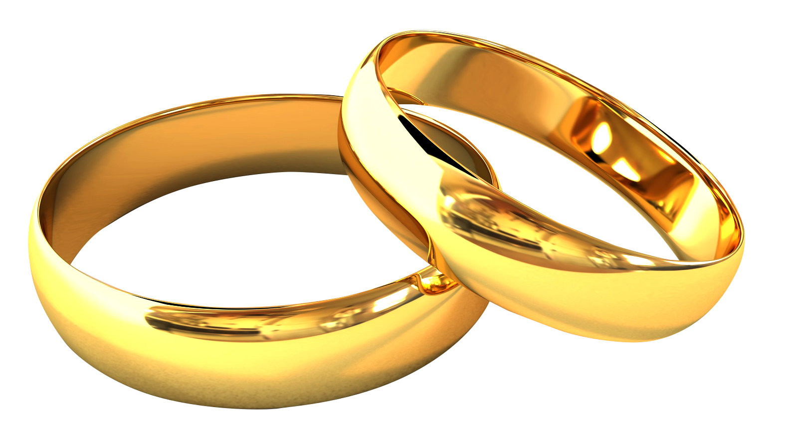 Anillos de boda download free clipart with a transparent.