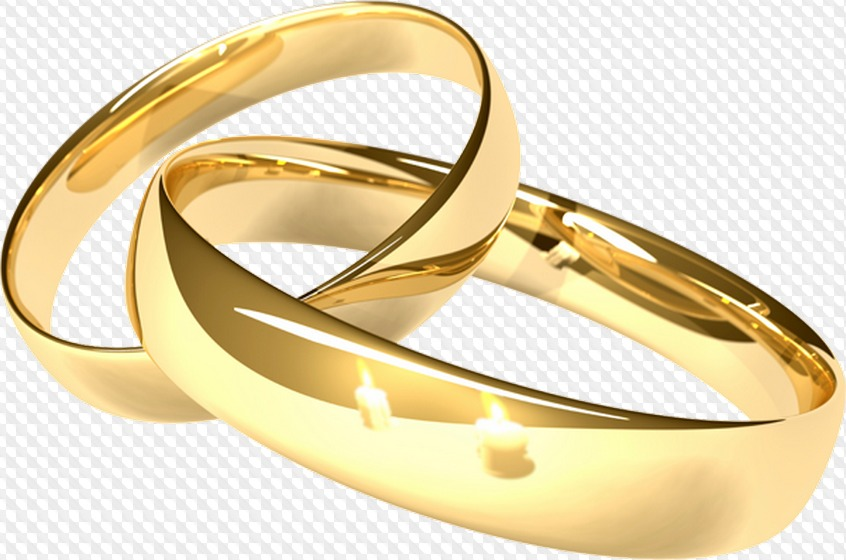 Wedding ring with diamond png ( 63 PNG Wedding rings download ).