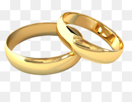 Anillos PNG and Anillos Transparent Clipart Free Download..